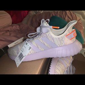 adidas kaptir x sneakers